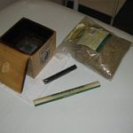 Moxabox 150x150 - Traditionelle Chinesische Medizin