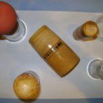 Schroepfen klein 150x150 - Traditionelle Chinesische Medizin