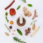 herbs 906140 1280 150x150 - Traditionelle Chinesische Medizin