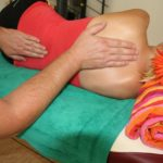 massage 486702 1280 150x150 - Spezial-Therapien